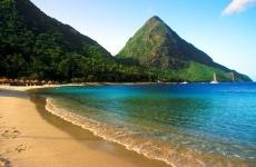 Royalton Saint Lucia Resort & Spa