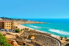 Oferta Speciala - Program combinat Barcelona...