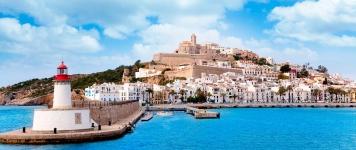 Oferta Speciala Ibiza - sejur 7 nopti...