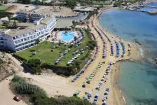 Plaja si soare in Cipru! Sejur 5 nopti...
