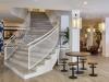 Cel mai bun hotel din Costa Brava 9.4/10,...
