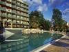 Oferta Sejur Insula Corfu, la Hotel...