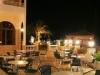 Sejur Insula Corfu, sejur avantajos...