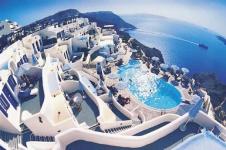 Oferta Speciala - Grecia-  Sejur 7 nopti...