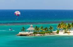 Royal Decameron Club Carribean