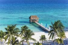 Grand Palladium Colonial Resort&spa