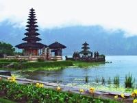 Bali Grand Beach Resort