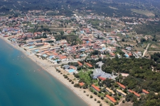 Zakynthos All Inclusive -plecare in...