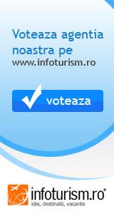 agentia de turism Viotop Travel